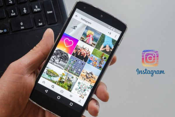 Curious about Instagram?