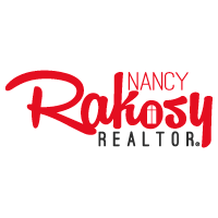 Nancy Rakosy Realtor