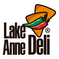 Lake Anne Deli