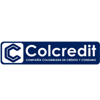 Colcredit Colombia